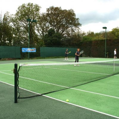 frensham-ltc-tennis-open-day-2011-image-13-1024x682